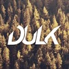 DULKd #3 - New Year