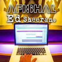 Ed Sheeran - Shape Of You (AFISHAL REMIX)