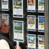 What does Tasmania's house price increase really mean?