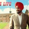 COLLEGE LIFE (Full Audio Song) -- PAMMA DUMEWAL -- New Punjabi Songs 2016