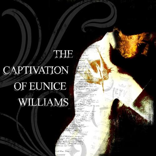 Captivation of Eunice Williams Premiere
