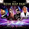 "EDM Rap Pak remix feat: Lil Nate Dogg ""Next Episode"""