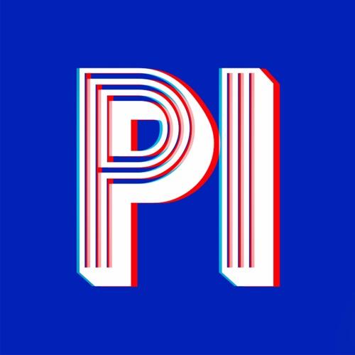 PI 59 - Música & Drogas (ft. Rômulo Metal)