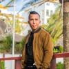 Aymane Serhani Ft. Mourad Majjoud - Labsa Jelaba  (Lux Zaylar & Mr Jabato Rmx) 2017