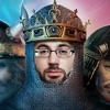 Age of Empires (CLIP)