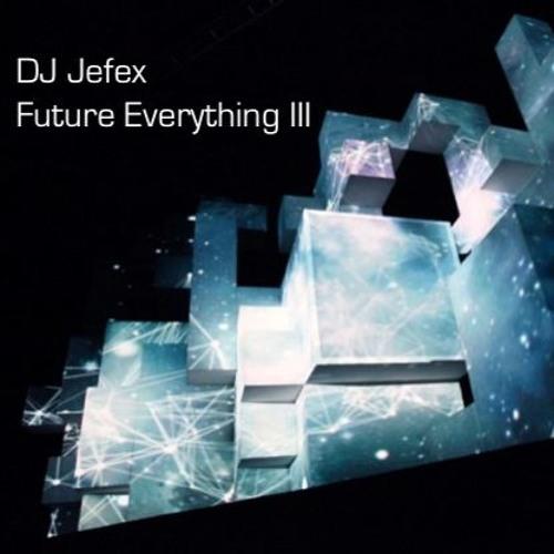 Future Everything 4