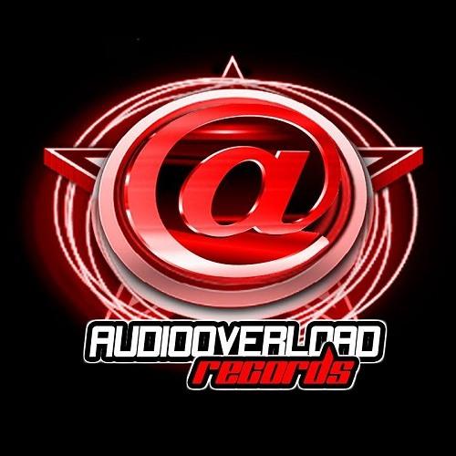 AOR075 - 02 - ALIMAN - HADES - EXCLUSIVE TO JUNO DOWNLOAD 10TH FEB