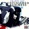TrappyJay - Unfinished Business