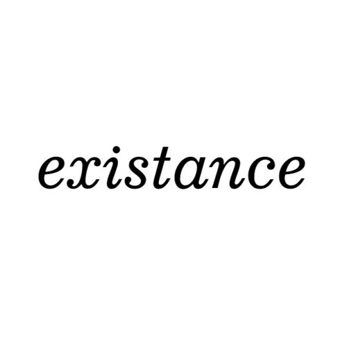 Existence (endless loop mix)