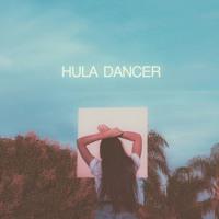 Blossom & The Kills - Hula Dancer
