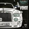 Juelz Santana - Drake Voice