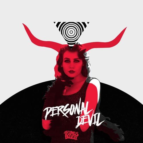 Personal Devil