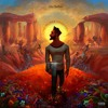 Jon Bellion - Guillotine Ft. Travis Mendes Layered USE HEADPHONES