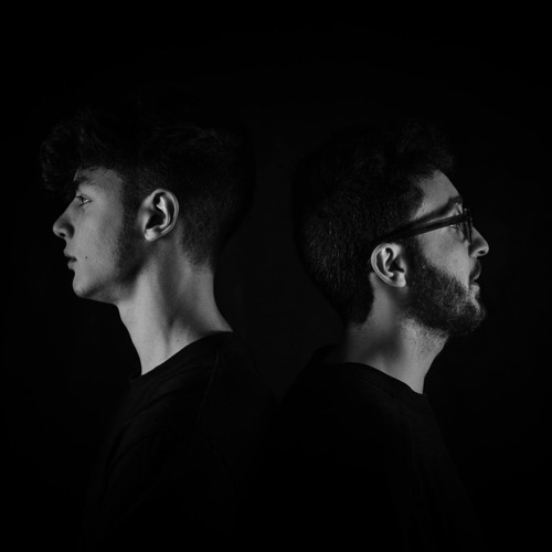 Nicola Disabato & Francesco Perrone - Podcast #01