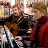 Falling Slowly - Glen Hansard and Marketa Irglova (Piano Cover)