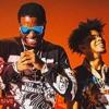 Evander Griiim Feat. Gucci Mane - Right Now (Remix)(WSHH Exclusive)