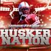 Tommie Frazier's Husker Nation - Episode 13 - Music City Bowl Recap