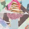 D I V I N I T Y - Worlds Remix (Porter Robinson Tribute)**FREE DOWNLOAD**