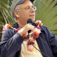 HH Hridayananda Dasa Goswami - Strategic Outreach In Western Society