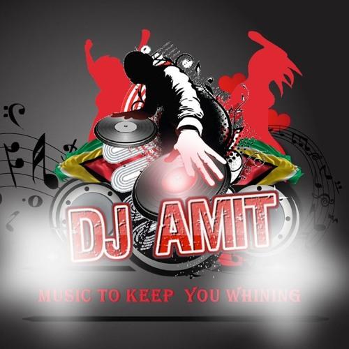 Kabhi Khushiyon Ki Sargam (DJ Amit Remix) by Dj_ Amit | Free