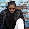 Take Me Away (G Herbo Remake) - Kalayah Jones