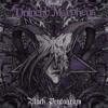 [demo] Unlucky Morpheus - Black Pentagram