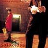 BR095  - Salacious