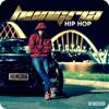 Astronauta - Hungria Hip Hop (Official Music)