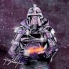 Gary Cooper (feat. Hellraiser) prod. Dj Heroin
