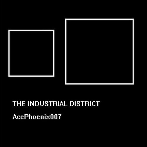 The Industrial District