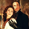 The Phantom of the Opera- Gerard Butler & Emmy Rossum