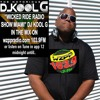# 101 DJ KOOL G DANCEHALL MIX AS HEARD LIVE ON WZPP 103.9FM MIAMI/HOLLYWOOD FL. mp3