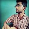 KITHAY AAHN - Ammar Malik