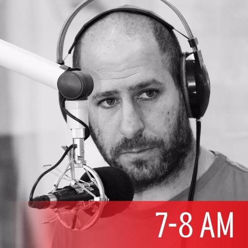חנוך דאום בבוקר, יום רביעי, 11 בינואר, 2017