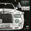 Juelz Santana Drake Voice (Prod. By Jahlil Beats)