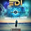 Download EDI - Another Dimension (Sixsense & Vimana Shastra REMIX CONTEST)  - FINAL VERSION 2017 Mp3