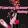 Planetary Glamour (Mashup) [Death By Glamour + Planetary Go]