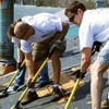 Helpful Hints In Narrowing Options For Roofing Contractors