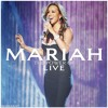 Mariah Carey - Vision Of Love (Live!)