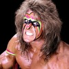 Ultimate Warrior Theme