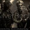 Livin' On A Prayer - Bon Jovi (SilverBond Bootleg) FREE DOWNLOAD