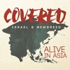 In Jesus Name - Israel Houghton and New Breed (Alive in Asia)