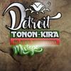 03- Mitady ny Very Feat Lanada ; Detroit ; Tourinayti ; Bogota ; Tann Faya