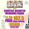 Asyik FM [Line] 2017 - 01 - 10 11 - 33 - 43