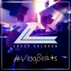 #VlogBeats - Baby   Used by Jeana of BFvsGF