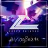 #VlogBeats - Monday Blues   Used by Jeana of BFvsGF