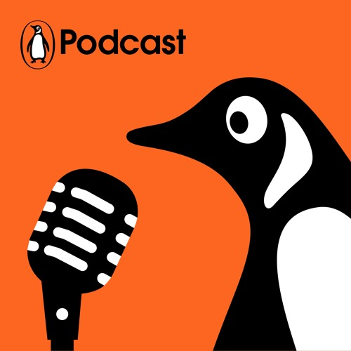 The Penguin Podcast: Ali Land with Paul Smith