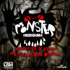 TOMMY LEE SPARTA - PARTY TIME - DI MONSTER RIDDIM - DINEARO UIM RECORDS