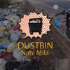 Dustbin | Kachre ka dabba | Hindi Song | YemZii | Free Download