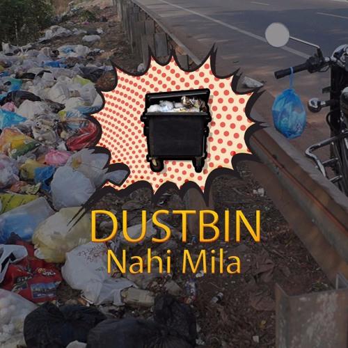 Dustbin | Kachre ka dabba | Hindi Song | YemZii | Free